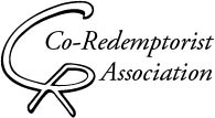 CoRedemptorist-Association-Logo_2017update.jpg